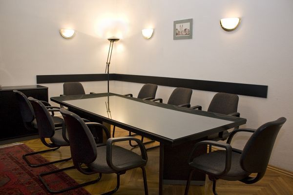 leistungen dr robert wolf ffentlicher notar. Black Bedroom Furniture Sets. Home Design Ideas